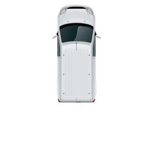 Full Vehicle Sets Short Wheel Base
