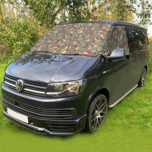 Click Here For External Wraps