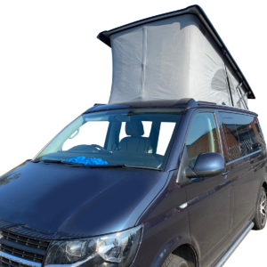 Click Here For Pop-Top Roof Liners